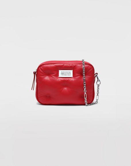 MAISON MARGIELA Glam Slam small box bag Shoulder bag Woman f