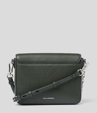 KARL LAGERFELD K/Vektor Shoulder Bag 9_f