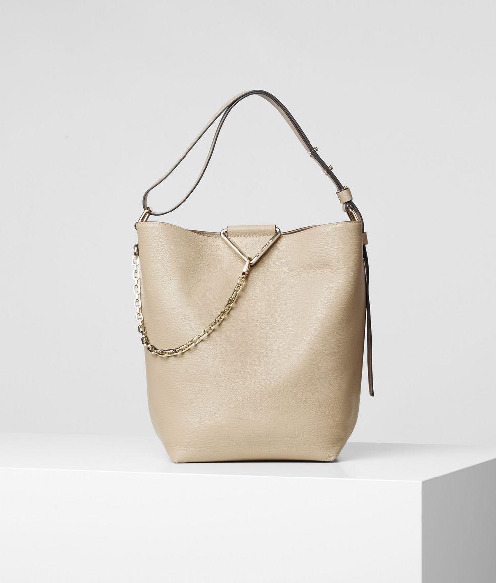 KARL LAGERFELD K/Vektor Hobo Bag Hobo Bag Woman f