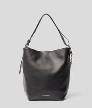 KARL LAGERFELD K/Vektor Hobo Hobo Bag Woman d