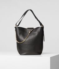 KARL LAGERFELD K/Vektor Hobo Hobo Bag Woman f