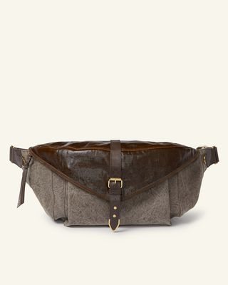 WEMAA BELT BAG