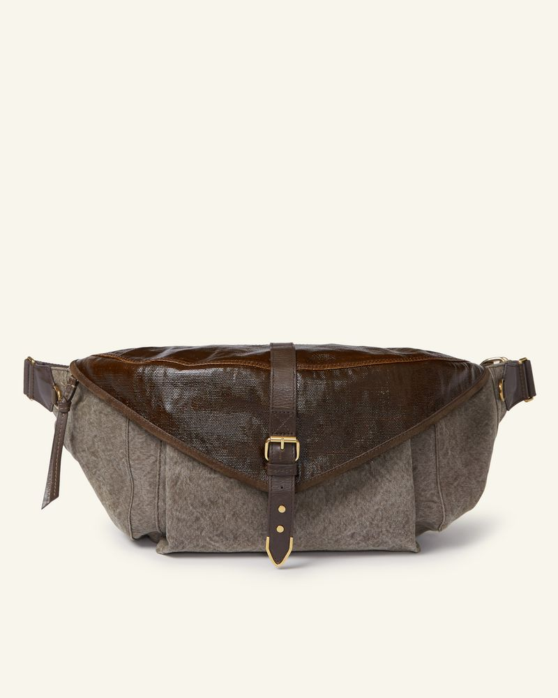 WEMAA BELT BAG ISABEL MARANT