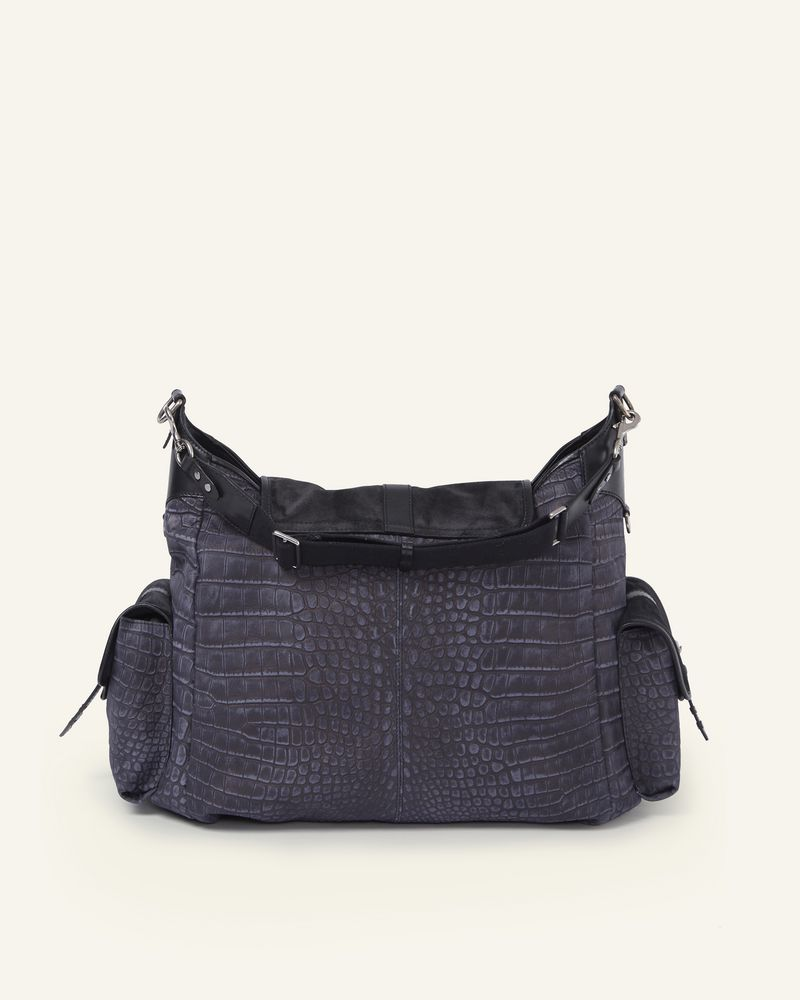 MAWEE BAG ISABEL MARANT
