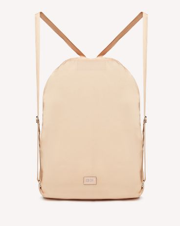 REDValentino SQ0B0B83TNQ WZ0 Backpack Woman r