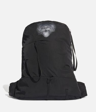 Y-3 Bungee Bag