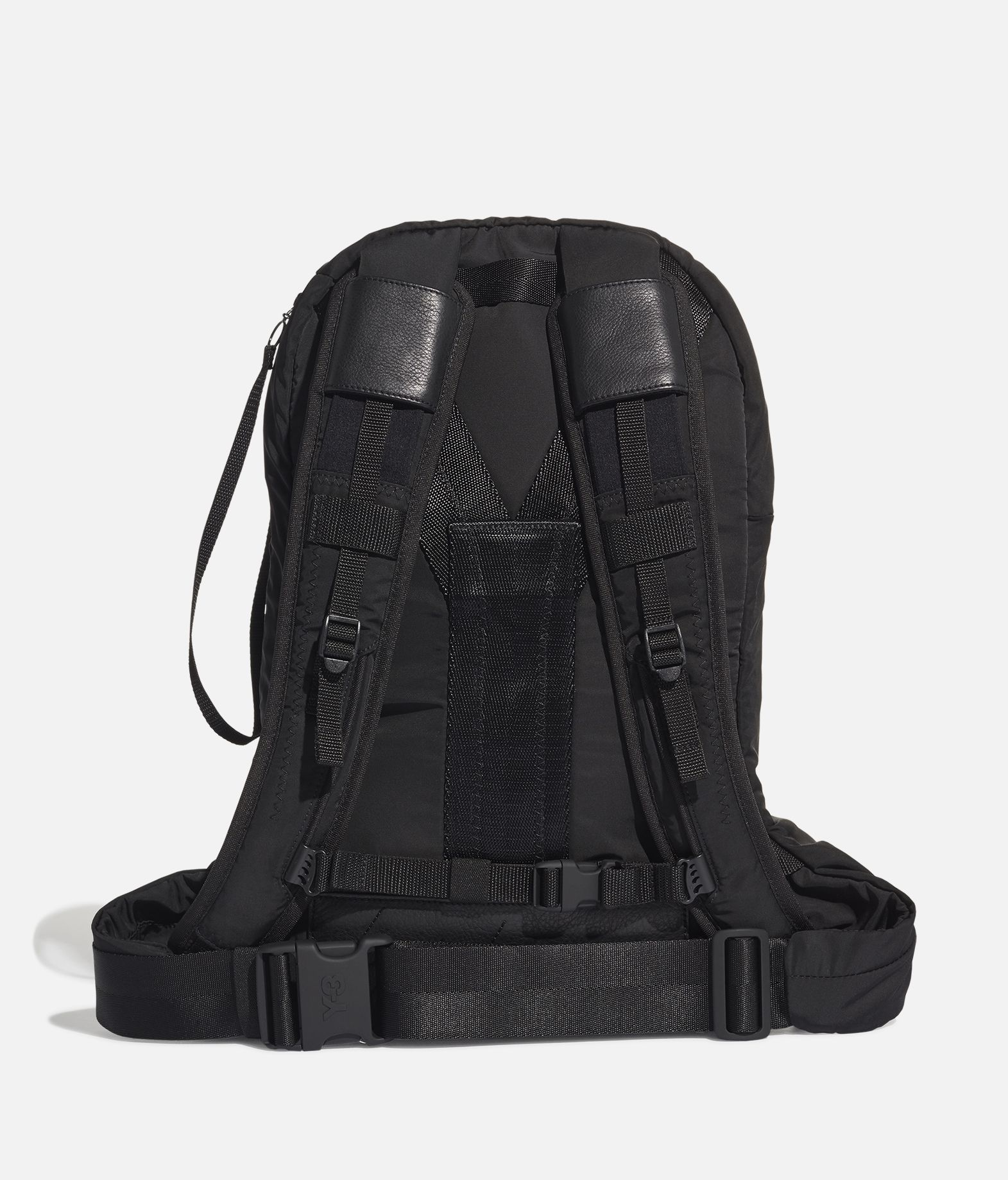 Y-3 Y-3 Bungee Bag Backpack E e