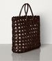 BOTTEGA VENETA TOTE BAG Tote Bag [*** pickupInStoreShippingNotGuaranteed_info ***] pp