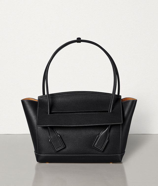 BOTTEGA VENETA MEDIUM ARCO Top Handle Bag Woman fp