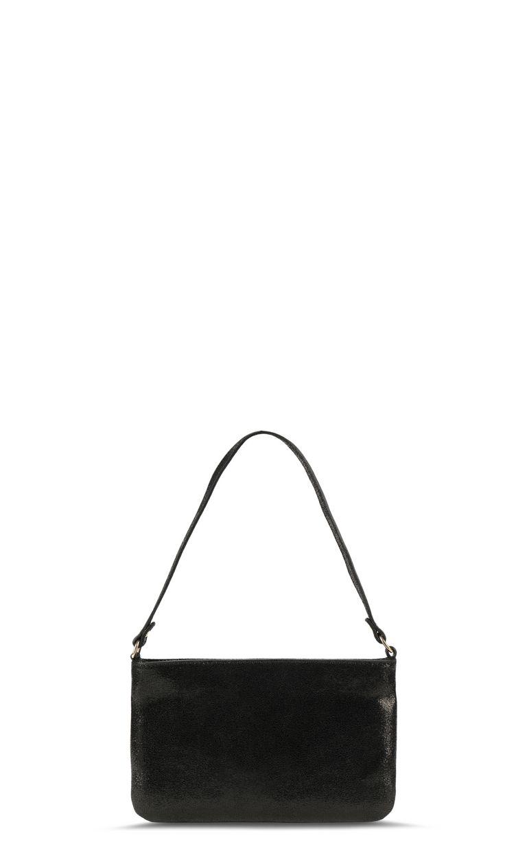 JUST CAVALLI Mini shoulder bag Crossbody Bag Woman e