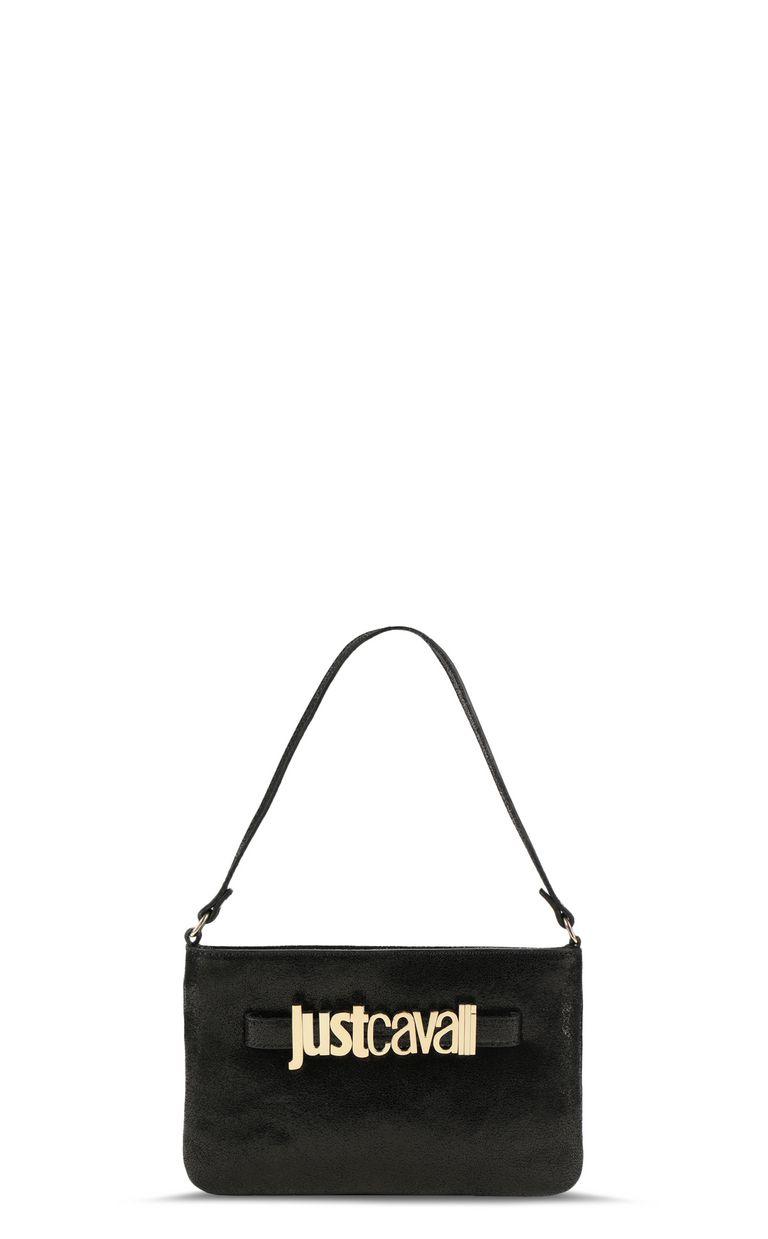 JUST CAVALLI Mini shoulder bag Crossbody Bag Woman r