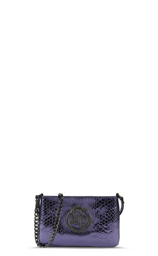 JUST CAVALLI Crossbody Bag Woman Mini shoulder bag f