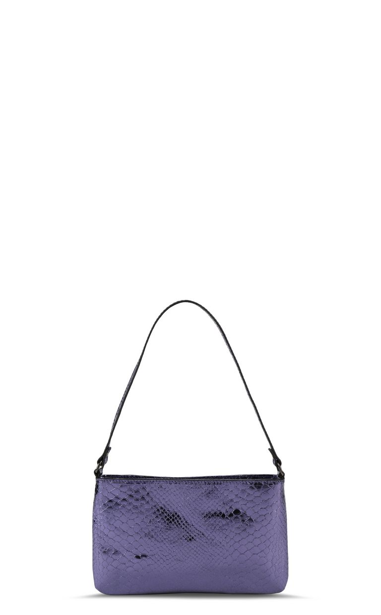 JUST CAVALLI Mini shoulder bag Crossbody Bag Woman e