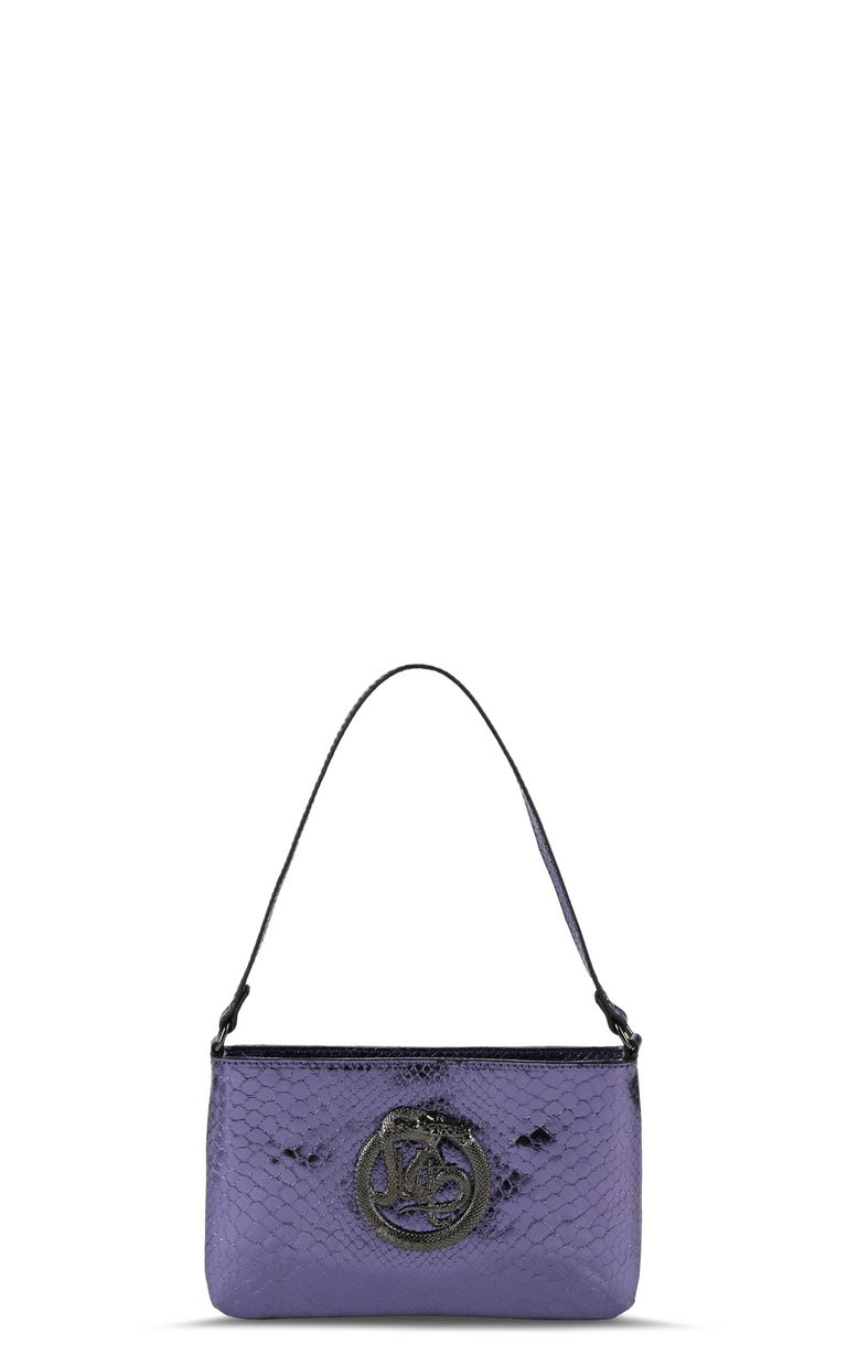 JUST CAVALLI Mini shoulder bag Crossbody Bag Woman r