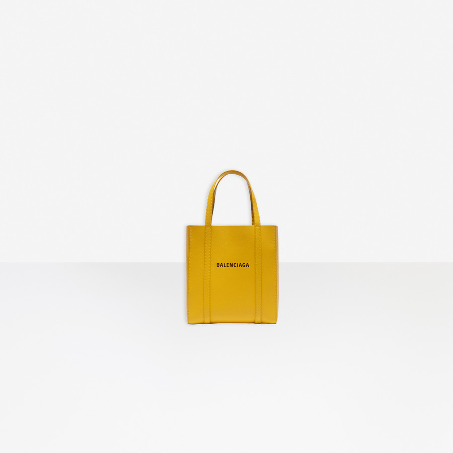 Everyday XXS Tote Bag for Women
