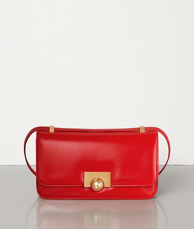 BOTTEGA VENETA BV CLASSIC BAG Shoulder Bag Woman fp