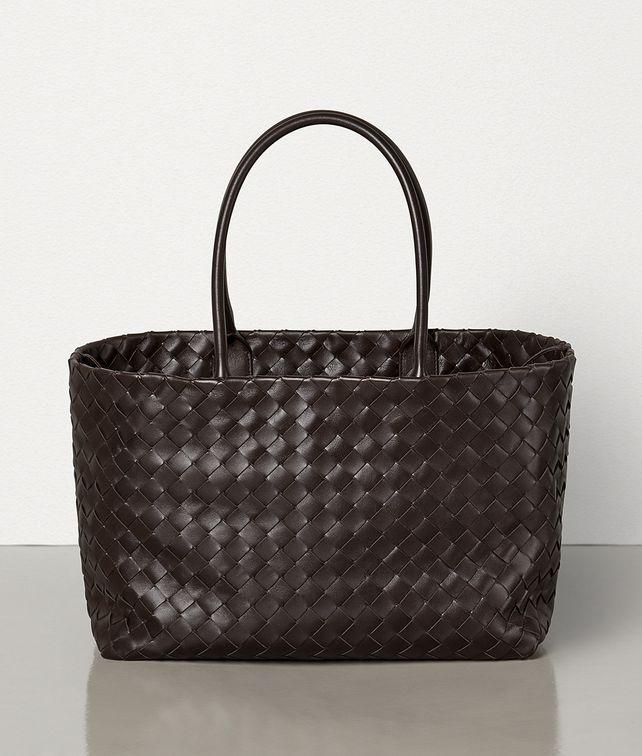 BOTTEGA VENETA TOTE BAG Tote Bag Woman fp