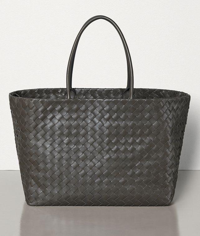 BOTTEGA VENETA TOTE BAG Tote Bag [*** pickupInStoreShippingNotGuaranteed_info ***] fp