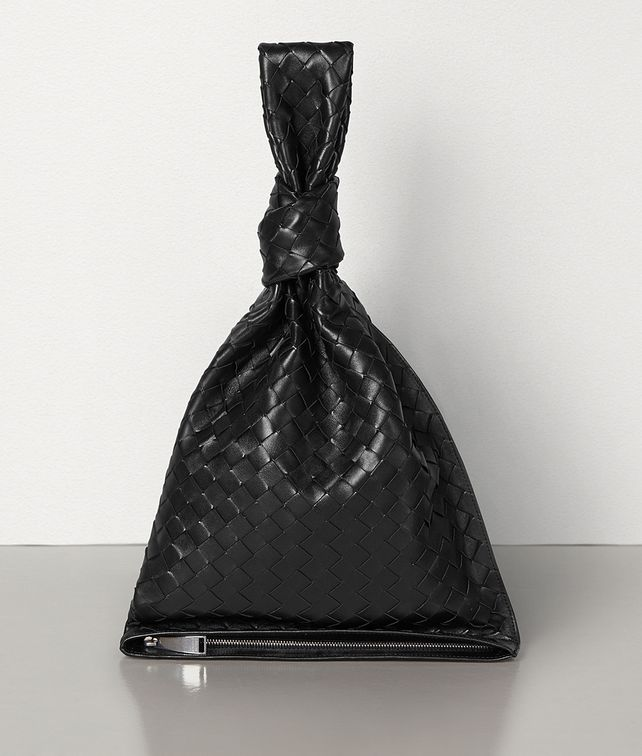 BOTTEGA VENETA BV TWIST Clutch [*** pickupInStoreShippingNotGuaranteed_info ***] fp