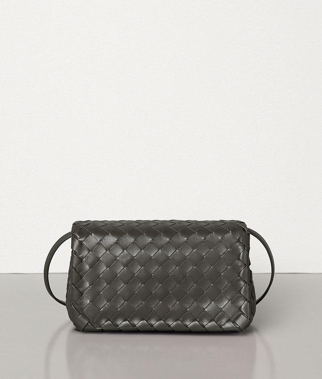 BOTTEGA VENETA SHOULDER BAG Shoulder Bag [*** pickupInStoreShippingNotGuaranteed_info ***] fp