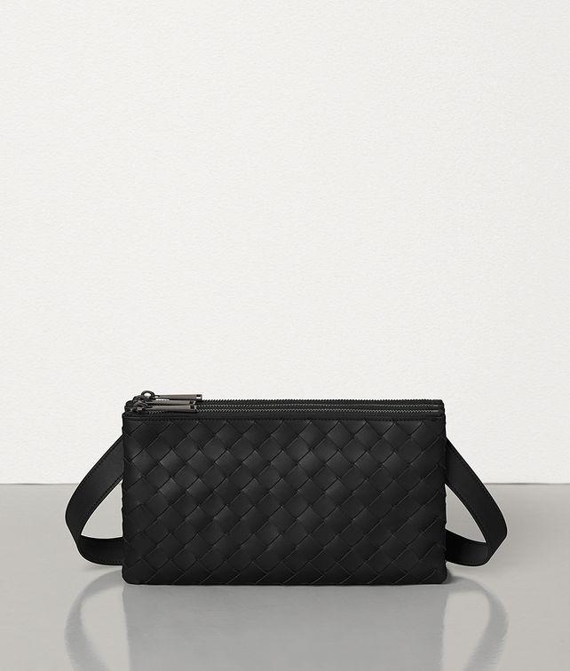 BOTTEGA VENETA MESSENGER BAG Messenger Bag Woman fp