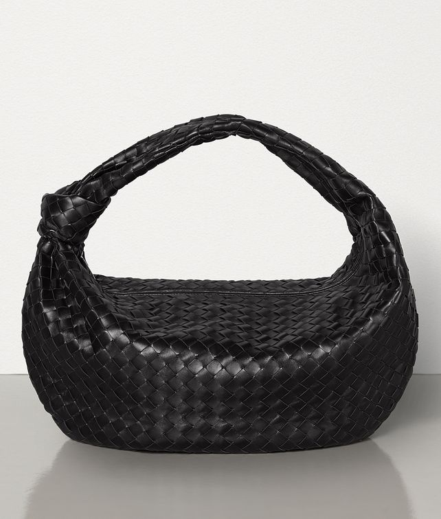 BOTTEGA VENETA BV JODIE Shoulder Bag Woman fp