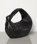 BOTTEGA VENETA BV JODIE Shoulder Bag [*** pickupInStoreShippingNotGuaranteed_info ***] pp