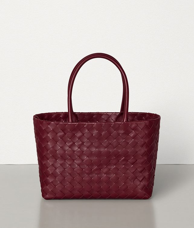 BOTTEGA VENETA TOTE BAG Tote Bag [*** pickupInStoreShippingNotGuaranteed_info ***] fp