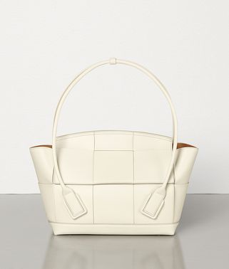 ARCO 48 BAG IN FRENCH CALF