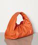 BOTTEGA VENETA THE SHOULDER POUCH Shoulder Bag [*** pickupInStoreShippingNotGuaranteed_info ***] pp