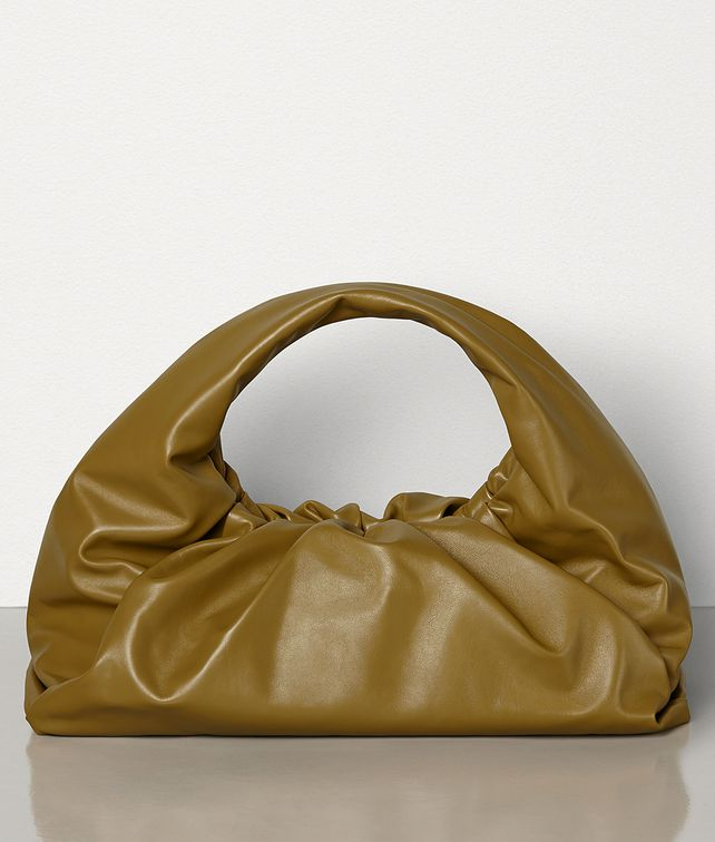 BOTTEGA VENETA THE SHOULDER POUCH Shoulder Bag [*** pickupInStoreShippingNotGuaranteed_info ***] fp