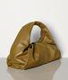 BOTTEGA VENETA THE SHOULDER POUCH Shoulder Bag Woman pp