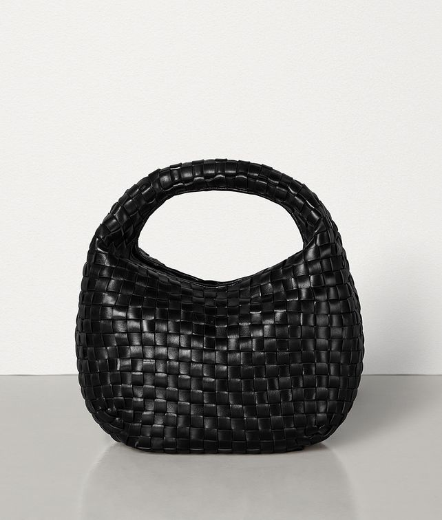 BOTTEGA VENETA SHOULDER BAG Shoulder Bag Woman fp