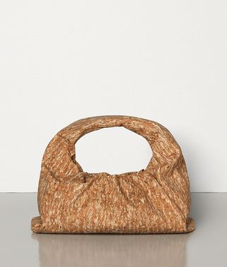 THE SMALL SHOULDER POUCH IN CORK