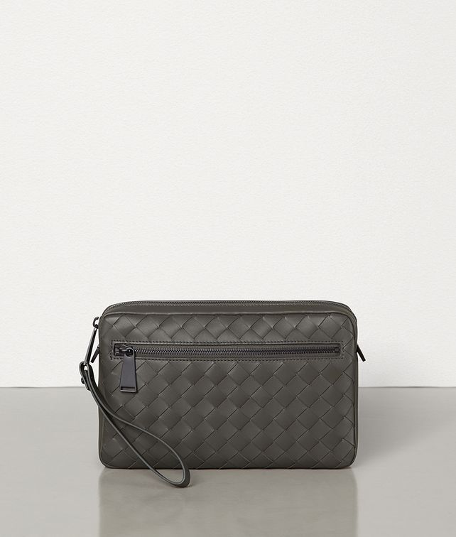BOTTEGA VENETA CITYDOC Messenger Bag Woman fp