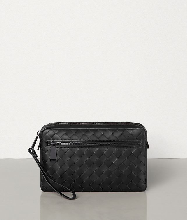 BOTTEGA VENETA CITYDOC Messenger Bag Man fp