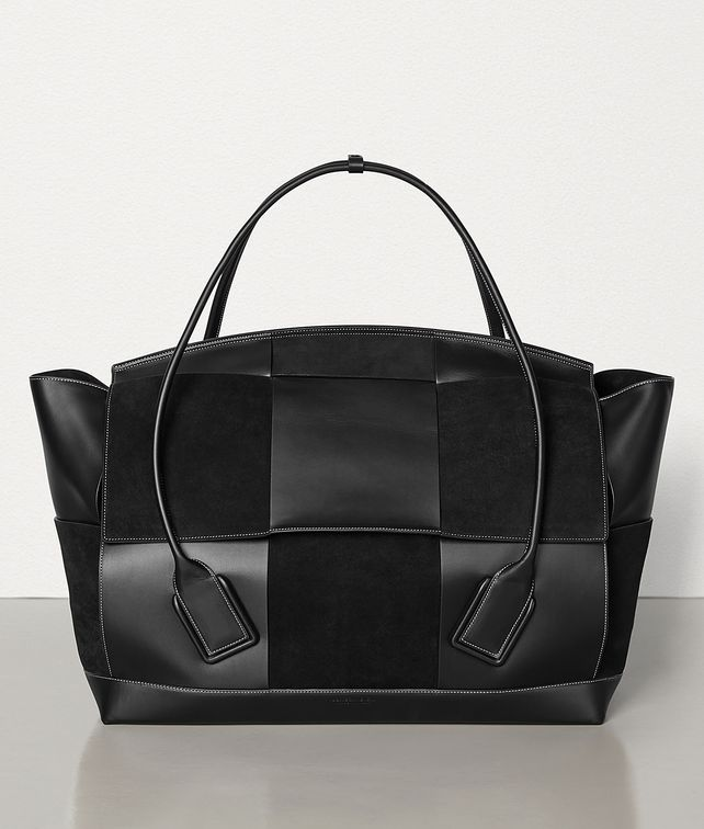 BOTTEGA VENETA ARCO 75 Tote Bag Man fp