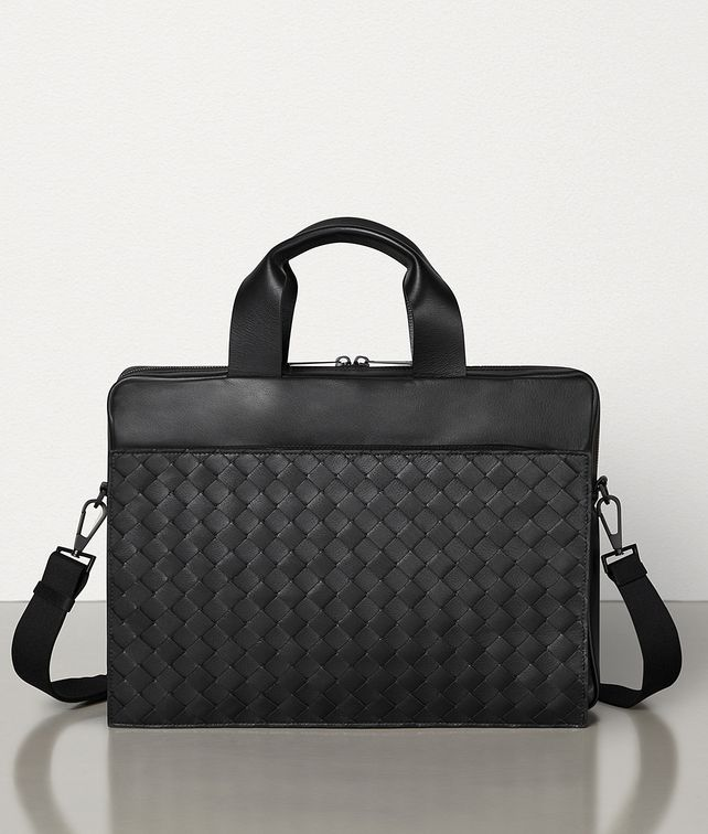 BOTTEGA VENETA AKTENTASCHE Business Tasche Damen fp
