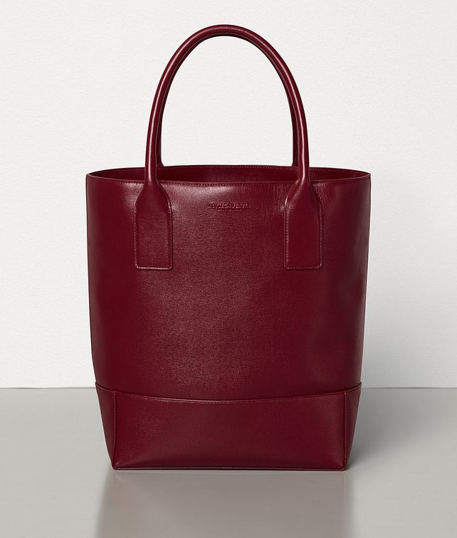 BOTTEGA VENETA MEDIUM TOTE Tote Bag Woman fp