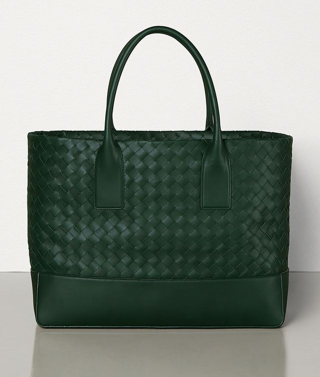 BOTTEGA VENETA TOTE BAG Tote Bag Woman fp