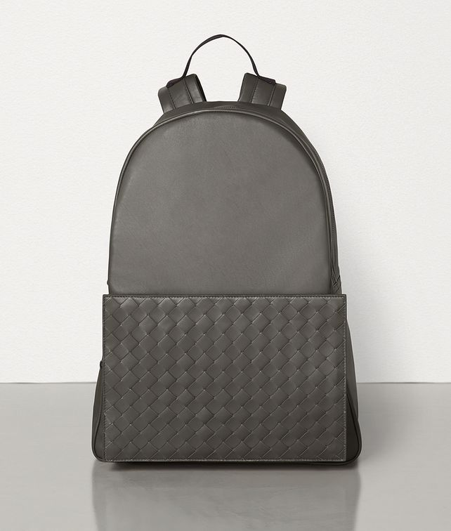 BOTTEGA VENETA BACKPACK Backpack Woman fp
