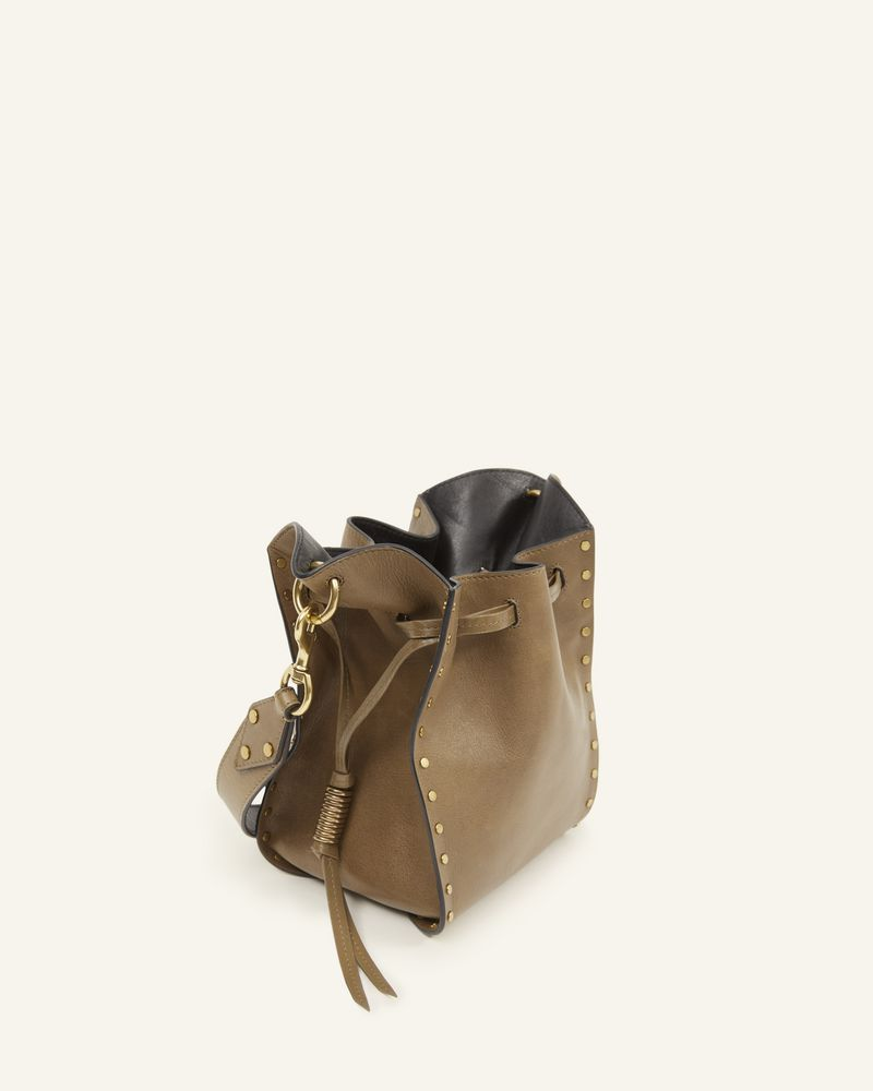 RADJA BAG ISABEL MARANT