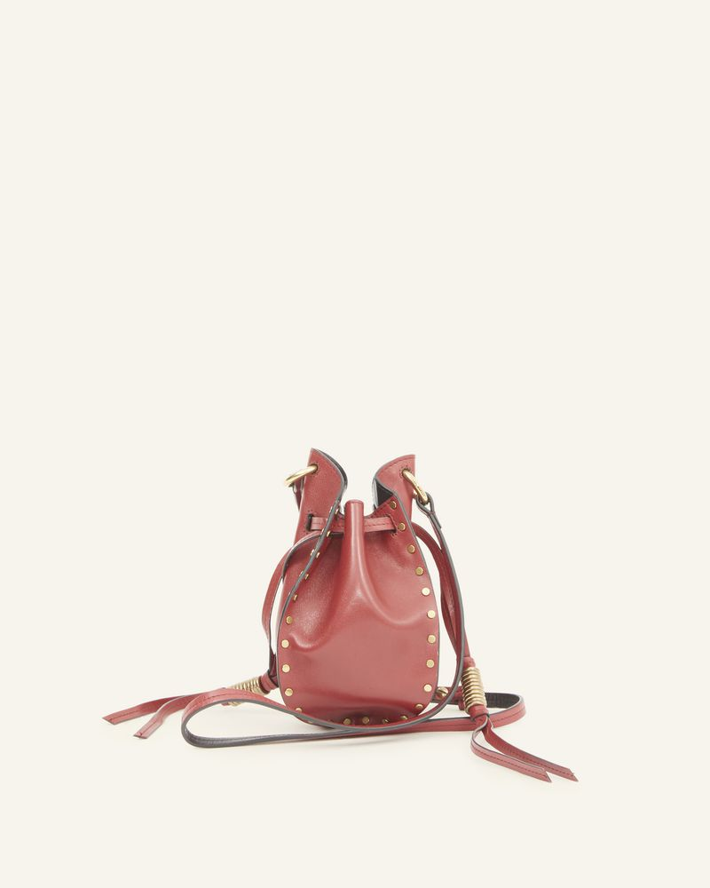 RADJI BAG ISABEL MARANT