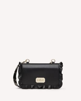 REDValentino Clutches and pochettes Woman RQ0B0B43MEN 0NO a
