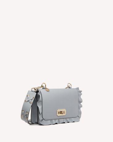 REDValentino TQ2B0A75MEN A98 Shoulder bag Woman f