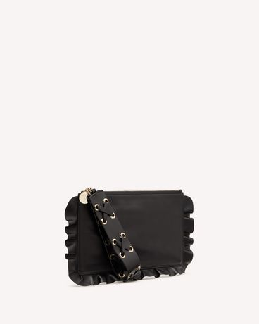 REDValentino Clutches and pochettes Woman f