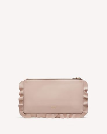 REDValentino Clutches and pochettes Woman r