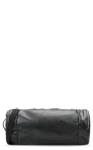 JUST CAVALLI Travel & duffel bag Man Travelling bag f