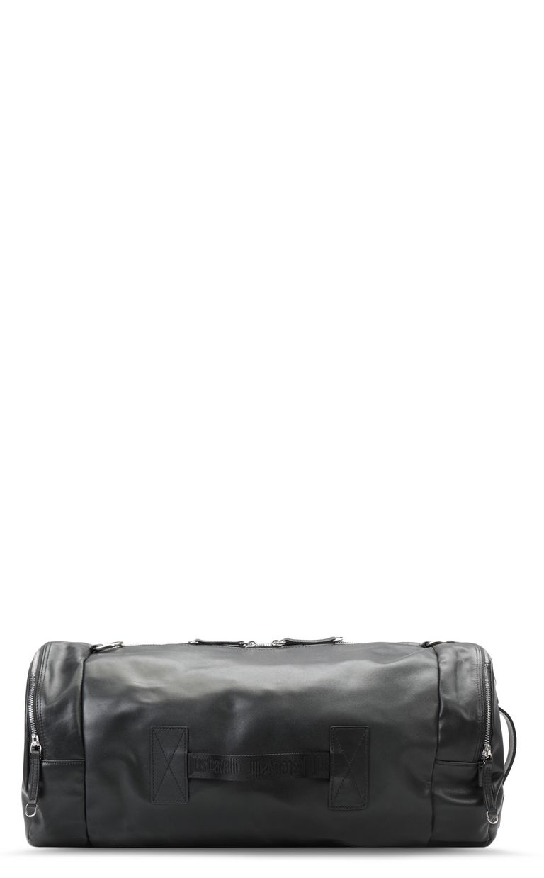 JUST CAVALLI Travelling bag Travel & duffel bag Man e