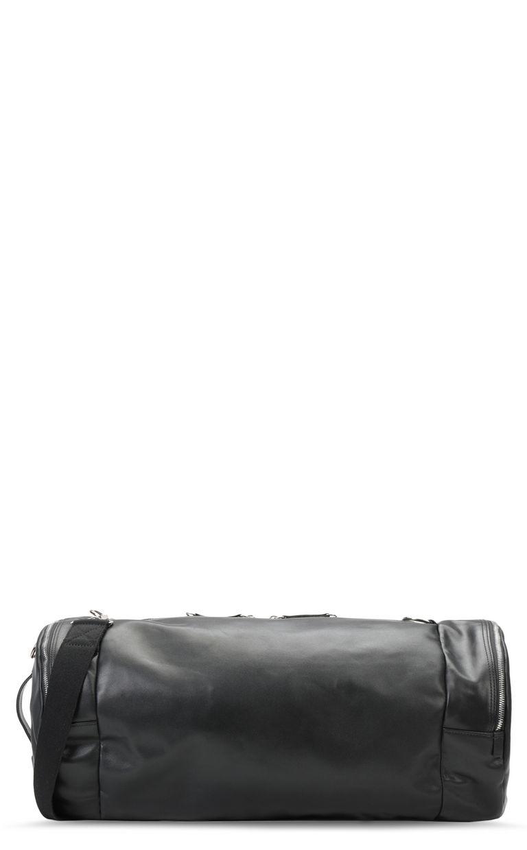 JUST CAVALLI Travelling bag Travel & duffel bag Man f
